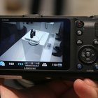 Samsung NX200 review - photo 12