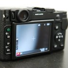 Fujifilm X10 review - photo 15