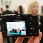 Fujifilm X10 review - photo 17