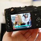 Fujifilm X10 review - photo 18