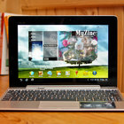 Asus Transformer Prime review - photo 20
