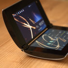 Sony Tablet P review - photo 6