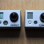 GoPro HD Hero2 review - photo 10