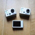 GoPro HD Hero2 review - photo 11