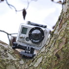 GoPro HD Hero2 review - photo 12