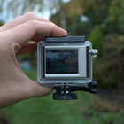 GoPro HD Hero2 review - photo 13