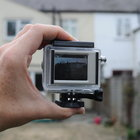 GoPro HD Hero2 review - photo 14