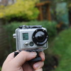 GoPro HD Hero2 review - photo 15