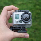 GoPro HD Hero2 review - photo 16