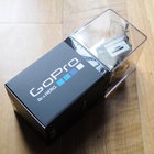 GoPro HD Hero2 review - photo 2