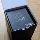 GoPro HD Hero2 review - photo 3