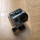 GoPro HD Hero2 review - photo 4