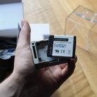 GoPro HD Hero2 review - photo 8