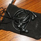 Sony NC13 noise cancelling headphones - photo 10