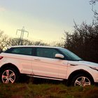 Range Rover Evoque Coupe Prestige SD4 - photo 26