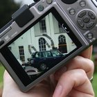 Panasonic Lumix GX1  review - photo 23