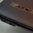 Acer Aspire 5749 review - photo 1