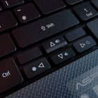Acer Aspire 5749 review - photo 12