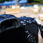 Sony Alpha A65 review - photo 21