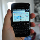BlackBerry Bold 9790 - photo 1