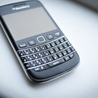 BlackBerry Bold 9790 - photo 12