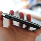 BlackBerry Bold 9790 - photo 4