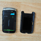 BlackBerry Bold 9790 - photo 9