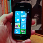 Nokia Lumia 710 review - photo 17