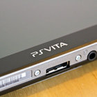Sony PlayStation Vita - photo 14