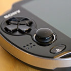 Sony PlayStation Vita - photo 15