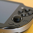 Sony PlayStation Vita - photo 16