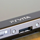 Sony PlayStation Vita - photo 2