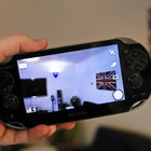 Sony PlayStation Vita - photo 23