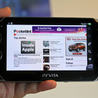 Sony PlayStation Vita - photo 24