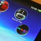Sony PlayStation Vita - photo 26