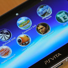 Sony PlayStation Vita - photo 27