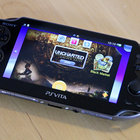 Sony PlayStation Vita - photo 28