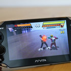 Sony PlayStation Vita - photo 31