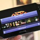 Sony PlayStation Vita - photo 33