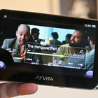 Sony PlayStation Vita - photo 35