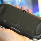 Sony PlayStation Vita - photo 9