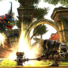 Kingdoms of Amalur: Reckoning review - photo 1