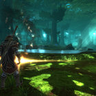 Kingdoms of Amalur: Reckoning review - photo 10
