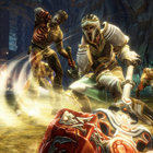 Kingdoms of Amalur: Reckoning - photo 2