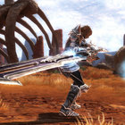 Kingdoms of Amalur: Reckoning review - photo 3