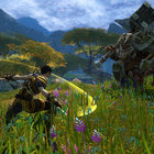 Kingdoms of Amalur: Reckoning review - photo 7