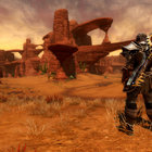 Kingdoms of Amalur: Reckoning review - photo 9