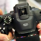 Fujifilm X-S1 review - photo 10