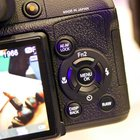 Fujifilm X-S1 review - photo 12