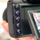 Fujifilm X-S1 review - photo 14